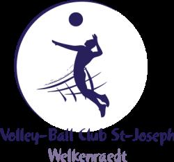 VBC St-Jo Welkenraedt